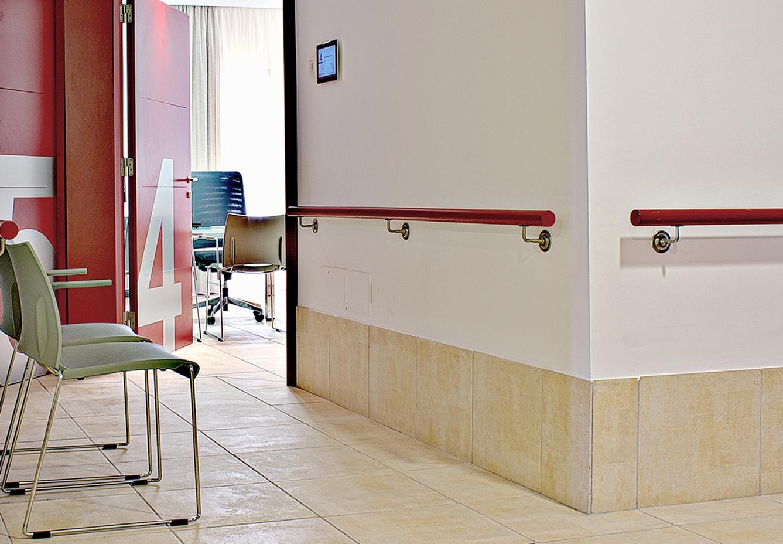 hospital-llevant-interiorismo-11