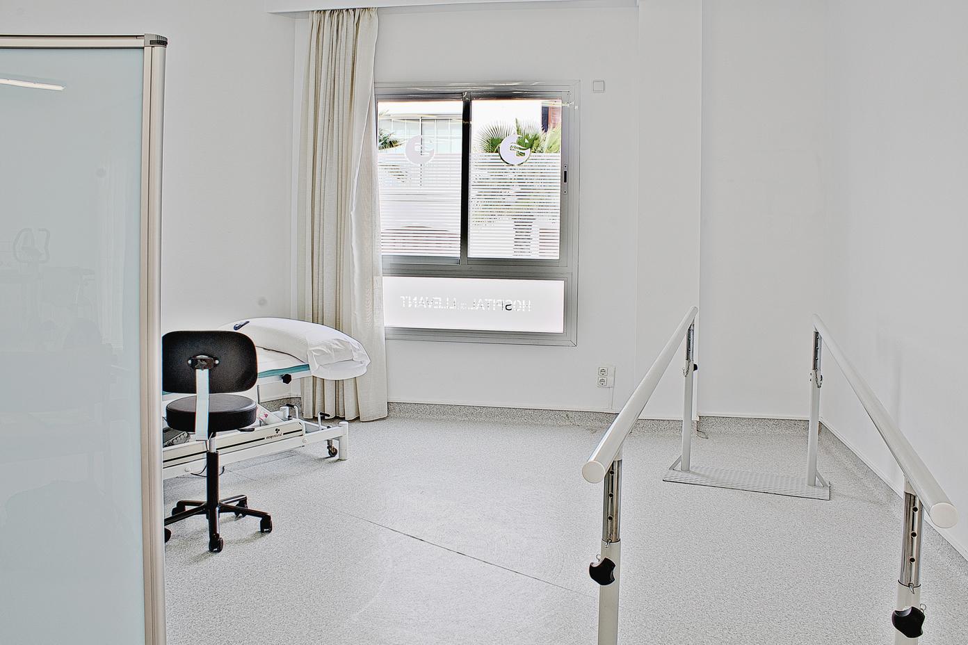 hospital-llevant-interiorismo-13
