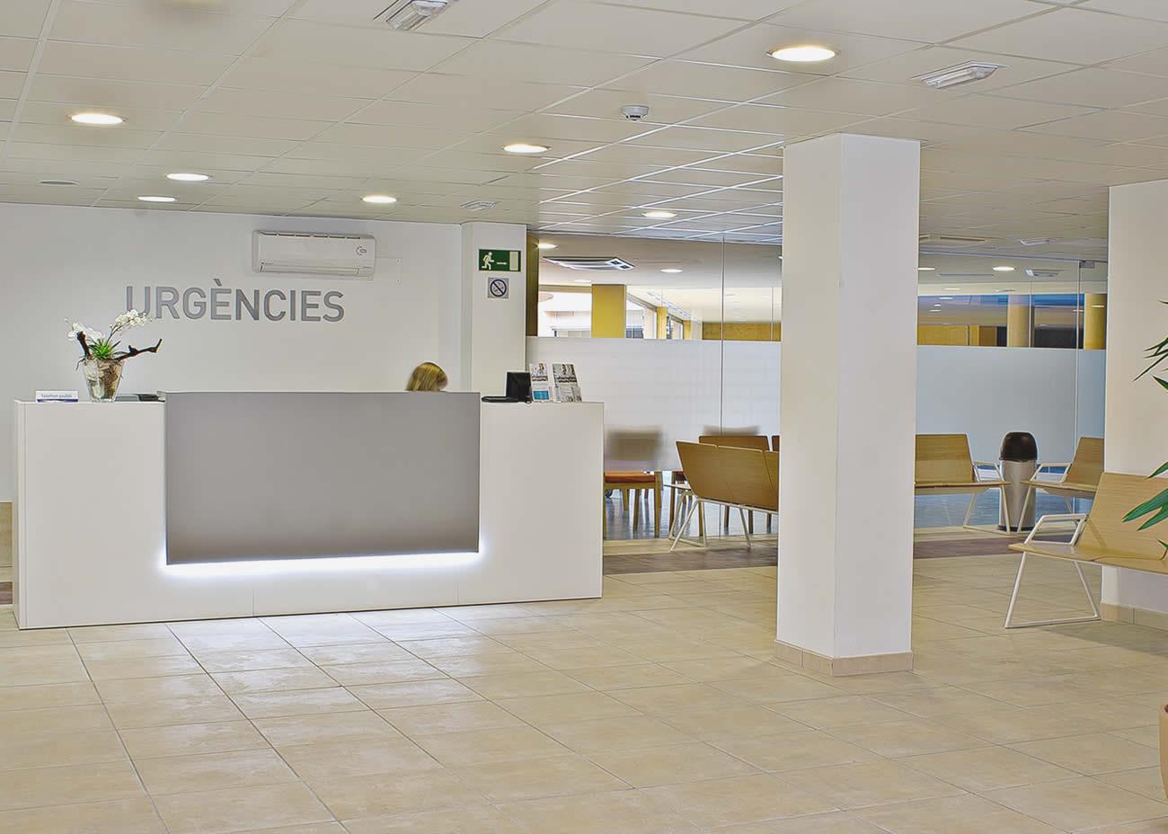 hospital-llevant-interiorismo -4