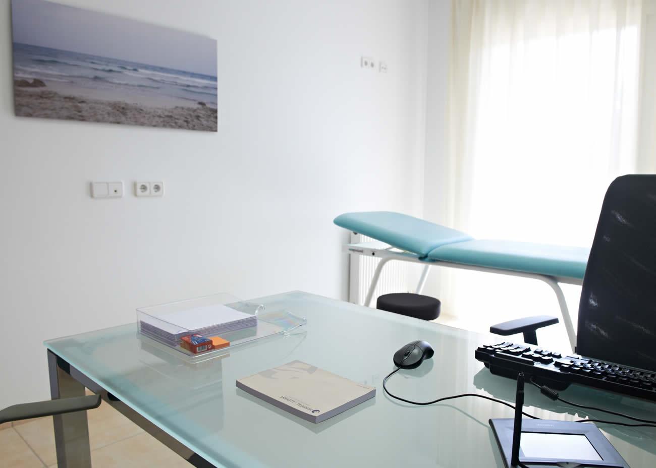 hospital-llevant-interiorismo -5