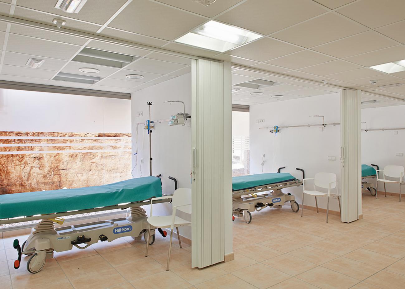 hospital-llevant-interiorismo-6