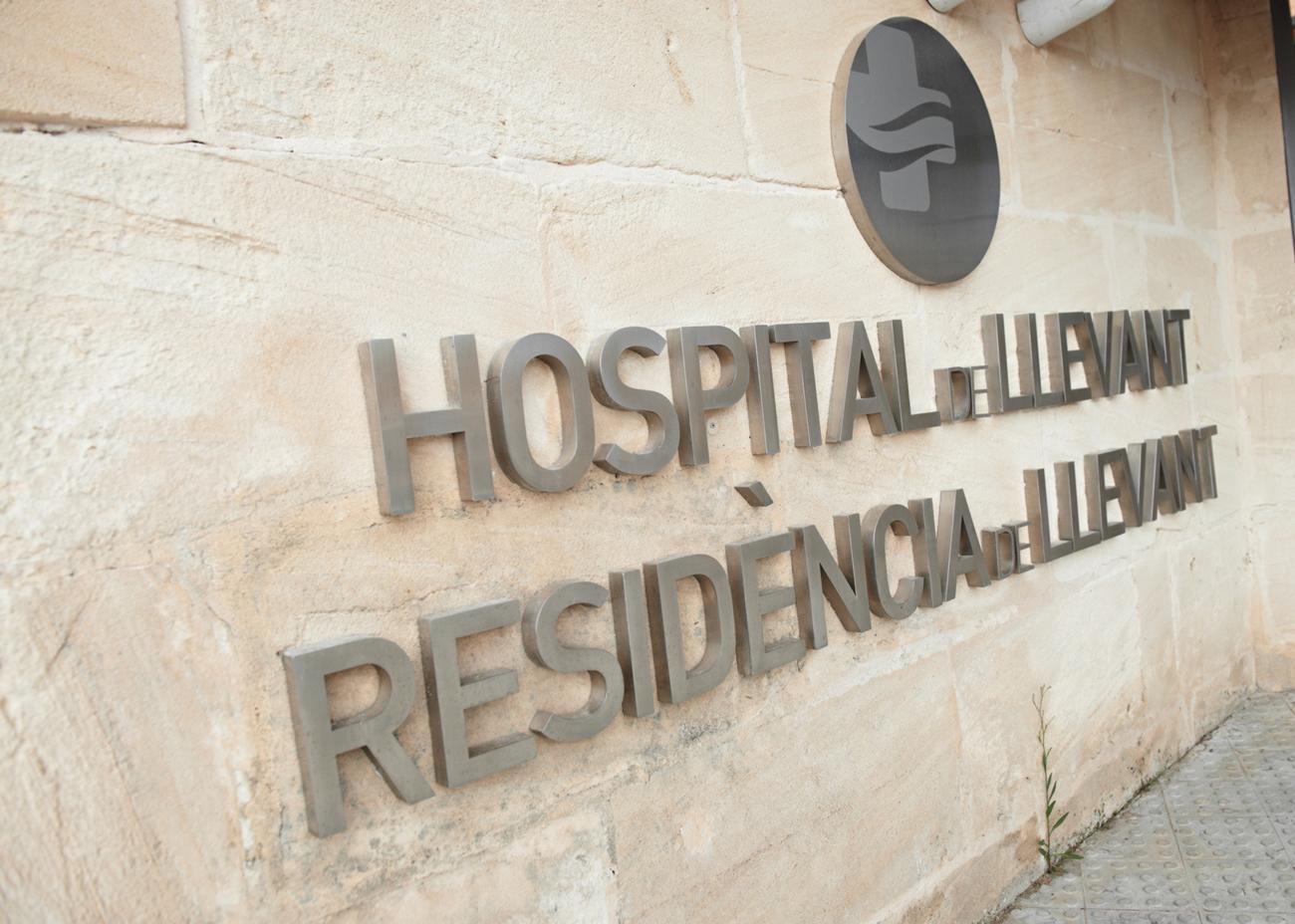 hospital-llevant-interiorismo-8