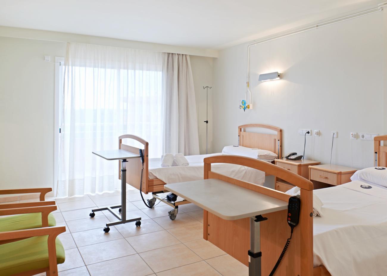 hospital-llevant-interiorismo-9