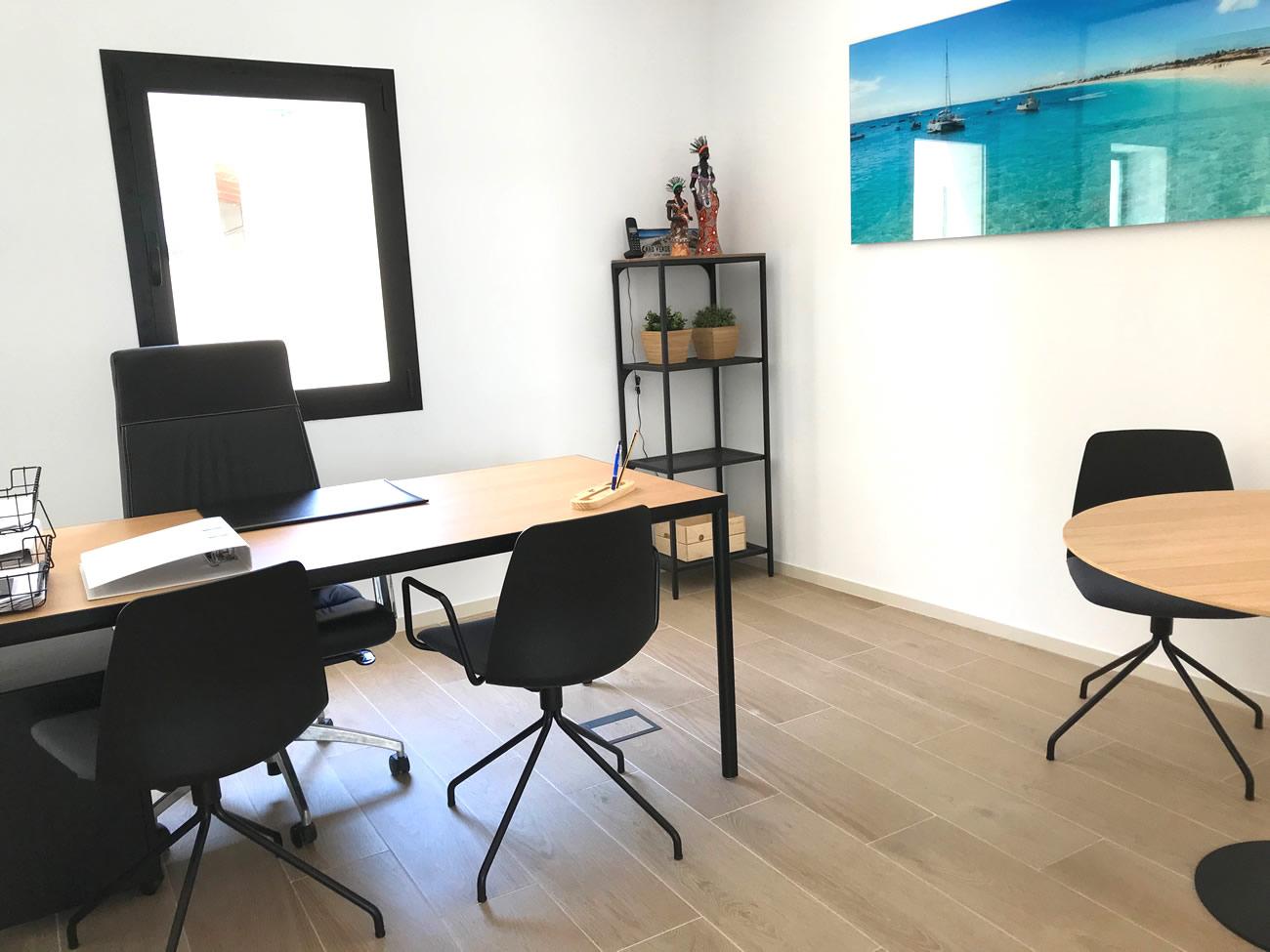 oficinas-mik-10
