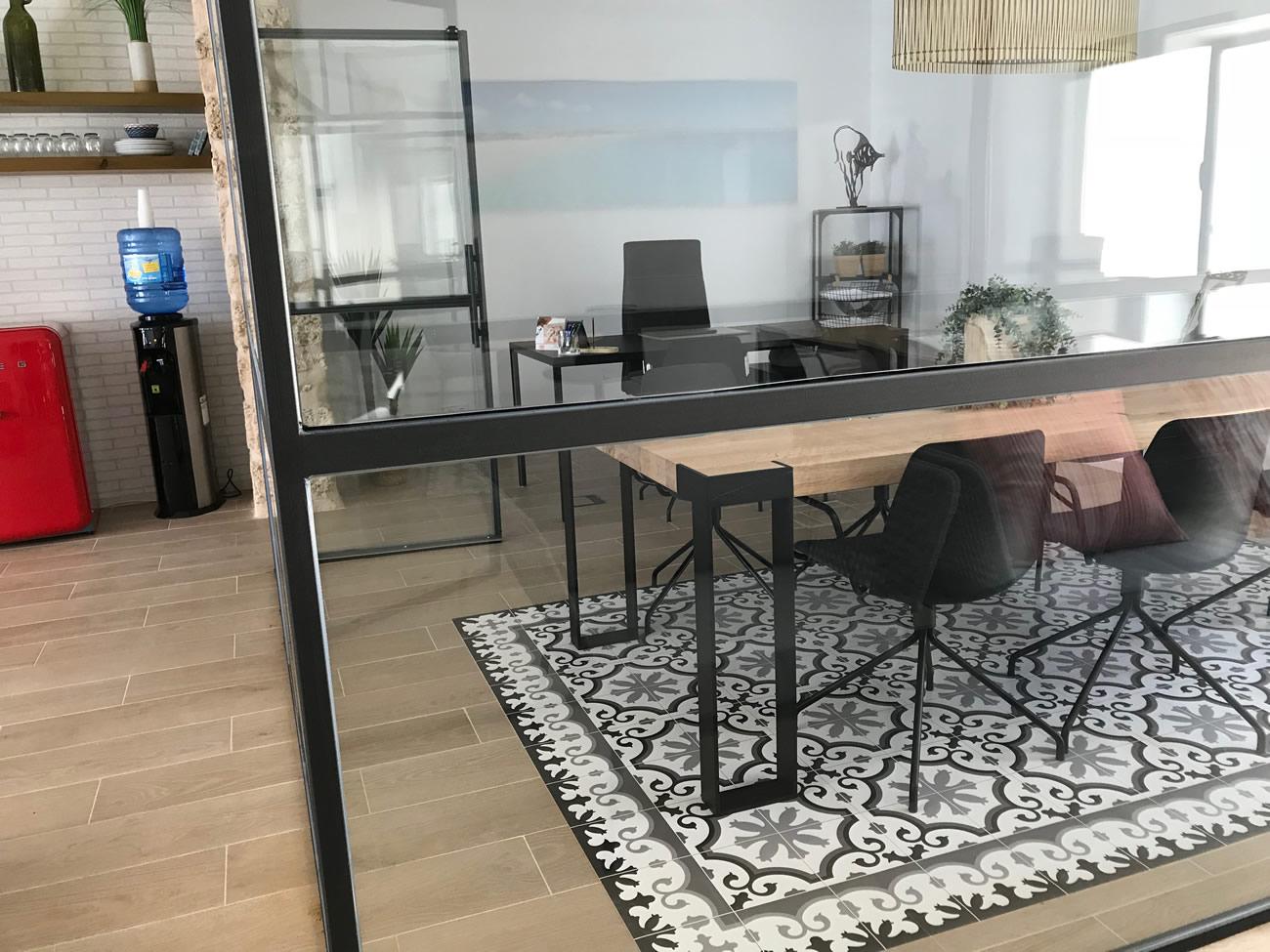 oficinas-mik-11