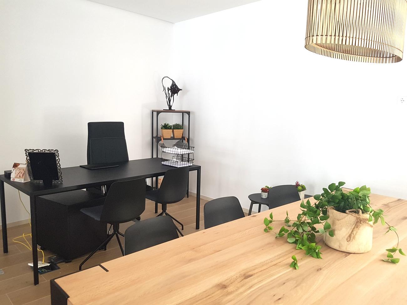 oficinas-mik-7
