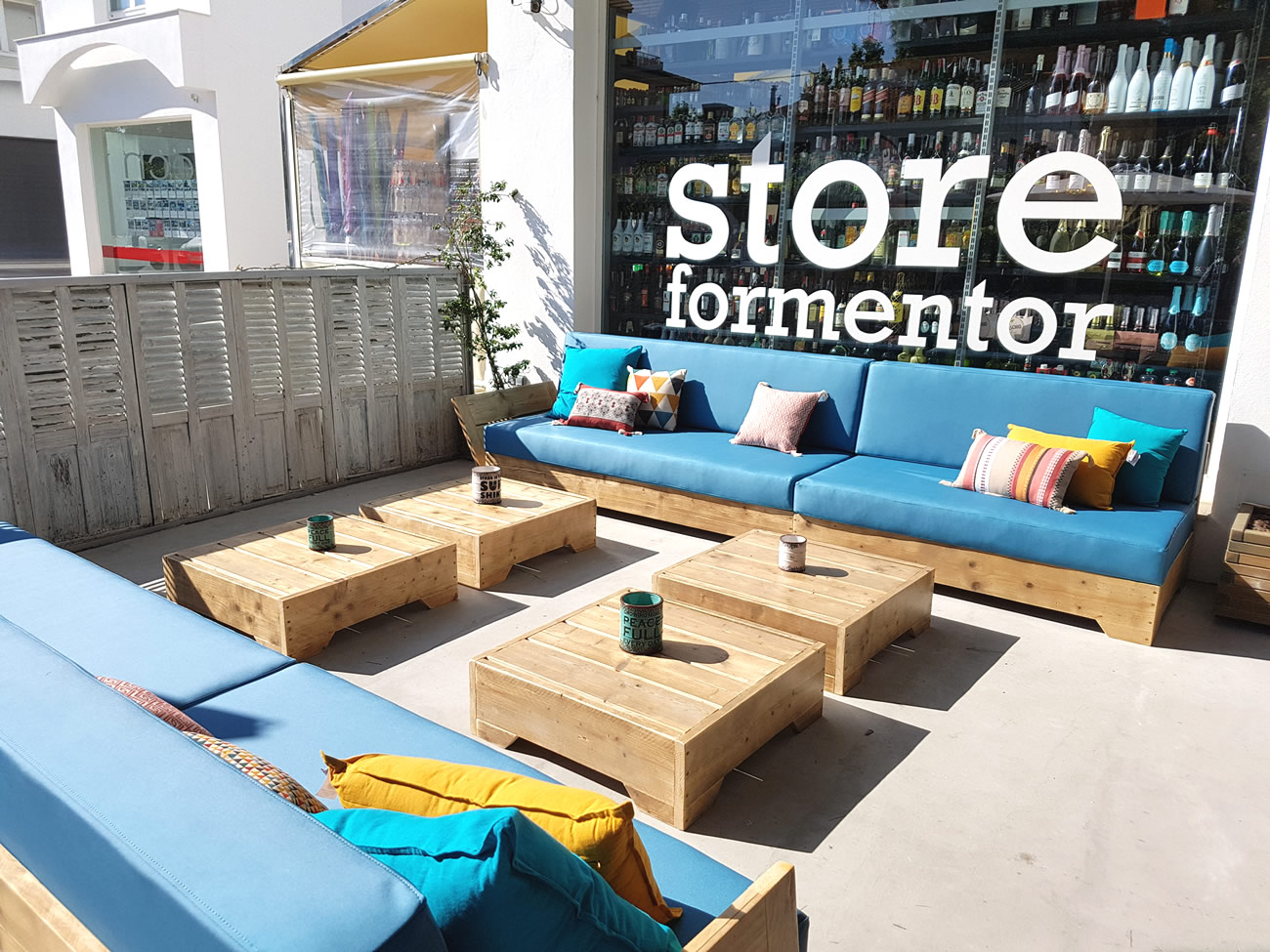 store-formentor-1