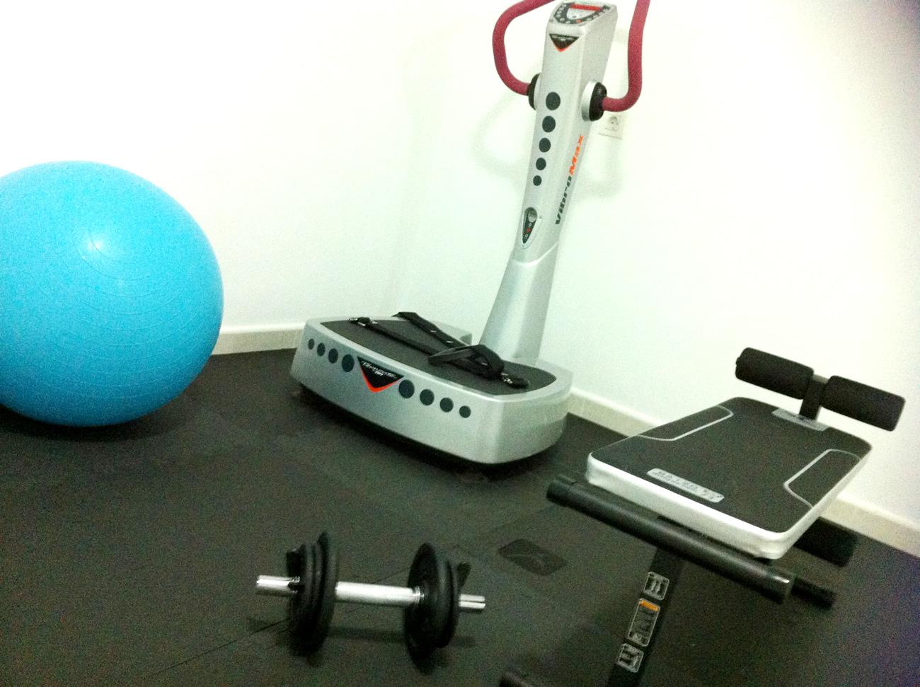 adosado-gym