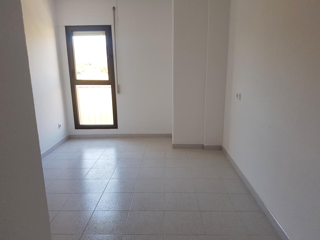 habitacion-doble1-antes