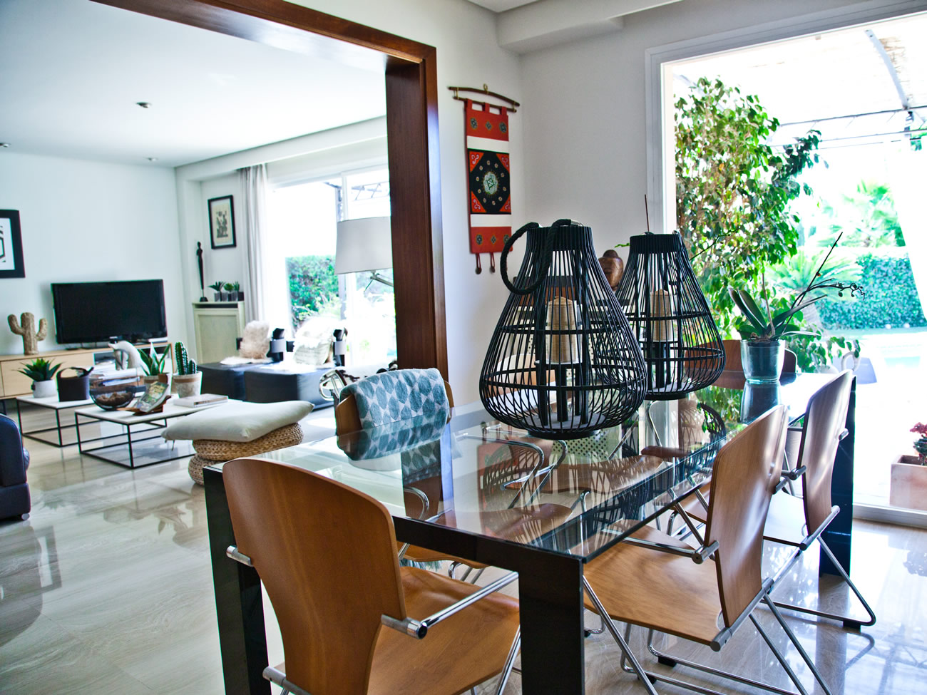 Home-staging-mallorca-blau-disseny-sometimes-8