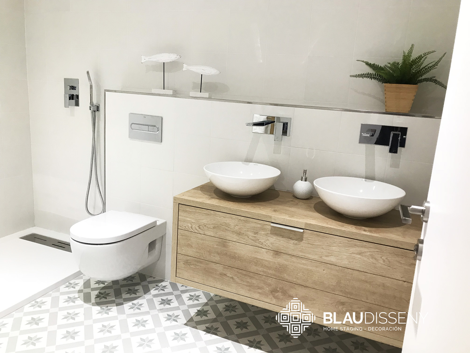 Blaudisseny-home-staging-santa-catalina-baño-2-despues-logo