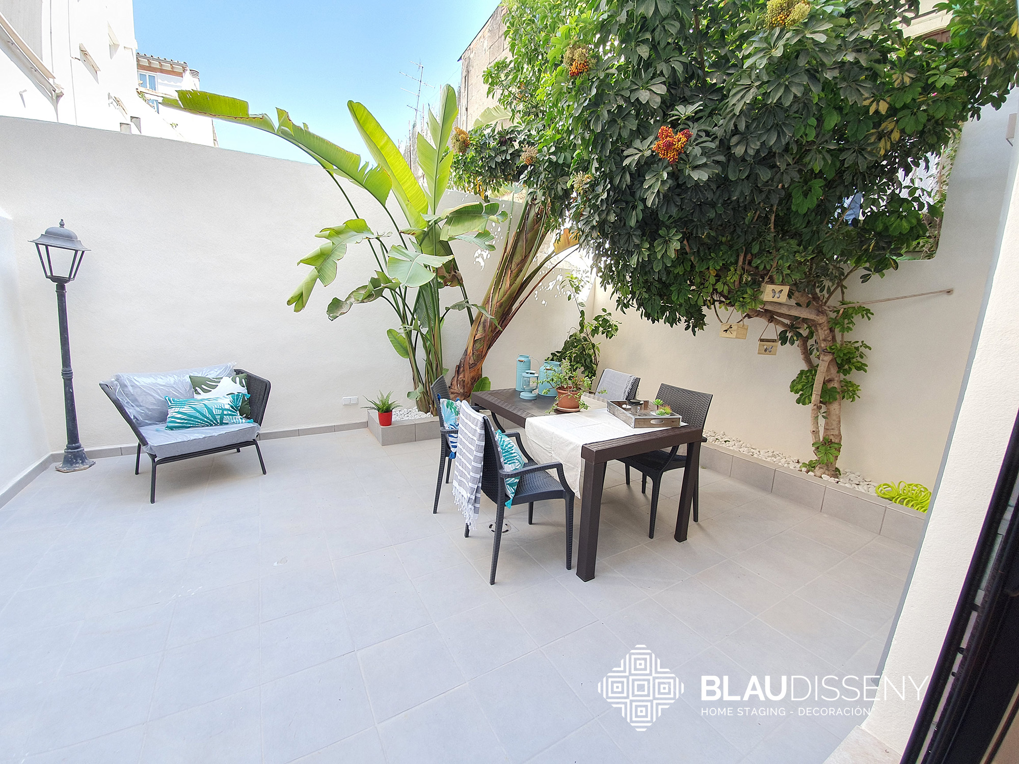Blaudisseny-home-staging-santa-catalina-terraza-1-despues-logo