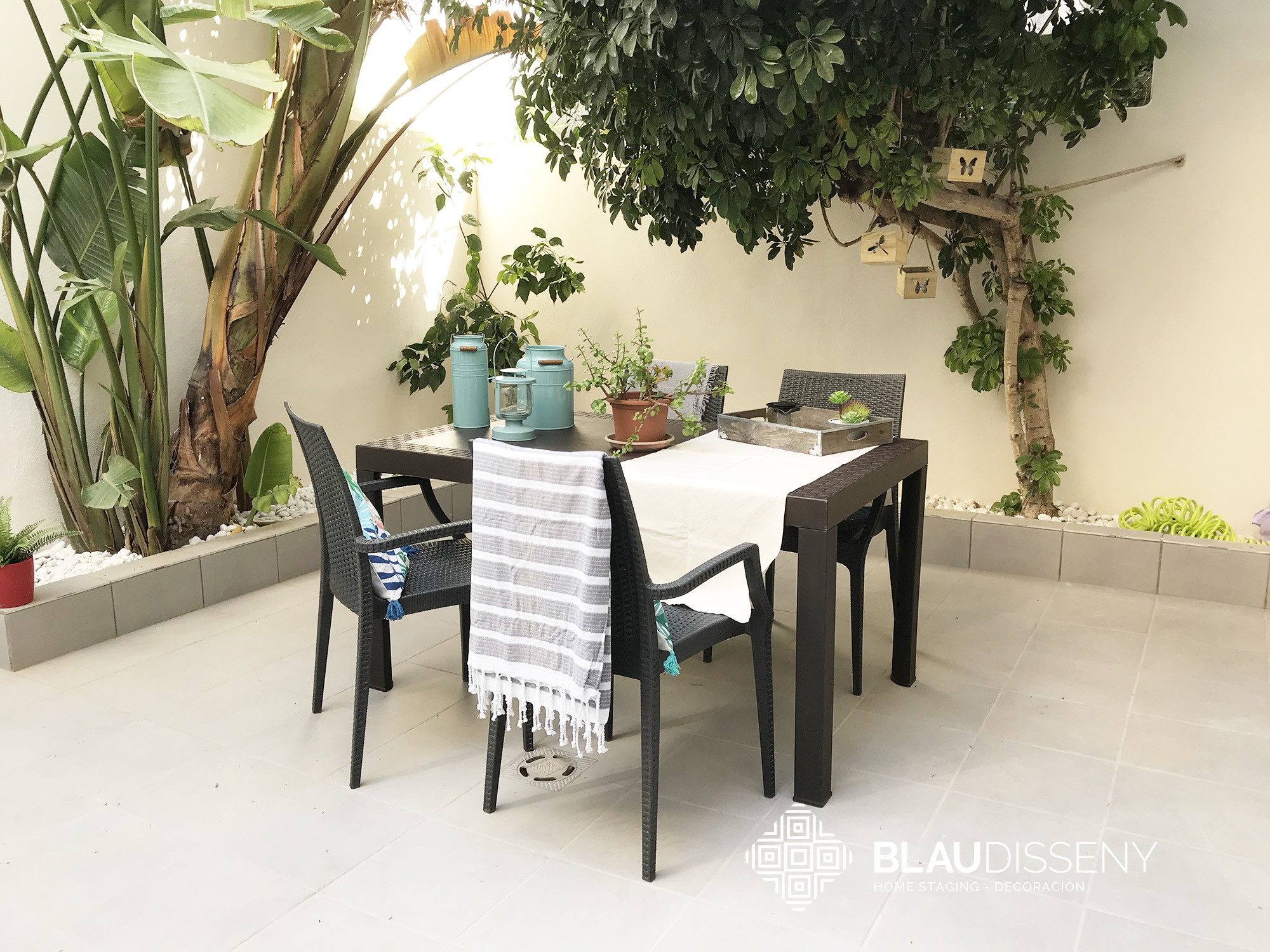 Blaudisseny-home-staging-santa-catalina-terraza-2-despues-logo