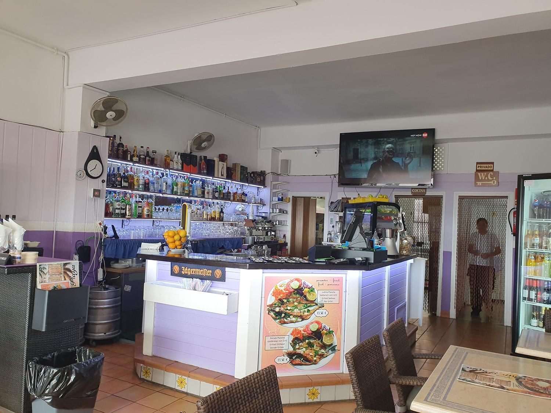 Baludisseny-cafeteria-antes0