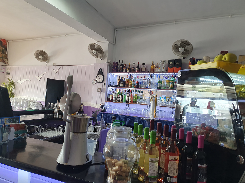 Baludisseny-cafeteria-antes1