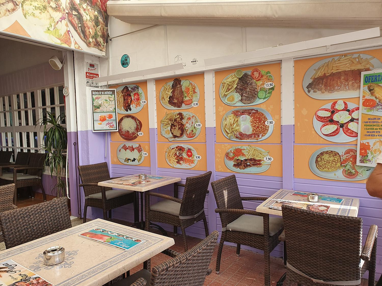 Baludisseny-cafeteria-antes2