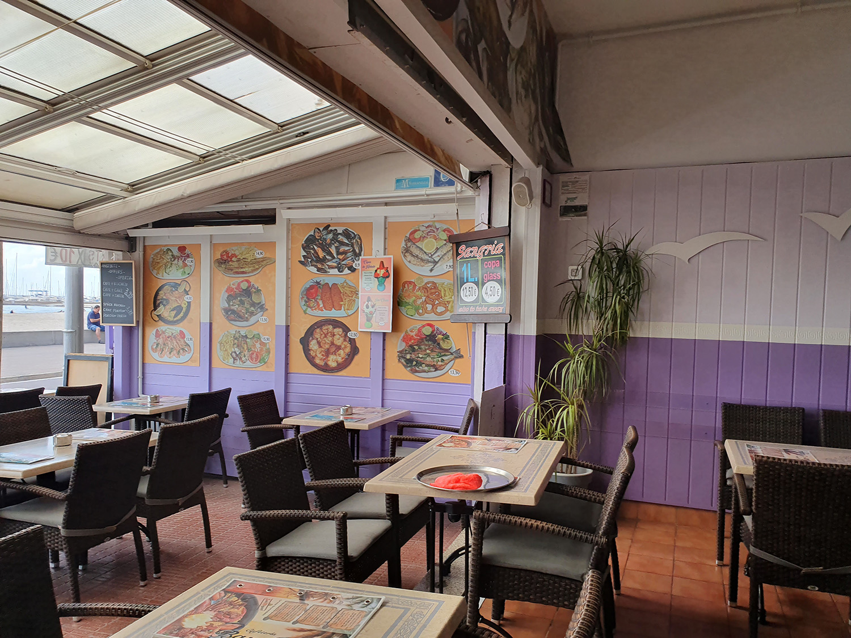 Baludisseny-cafeteria-antes4