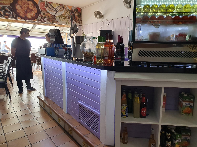 Baludisseny-cafeteria-antes5