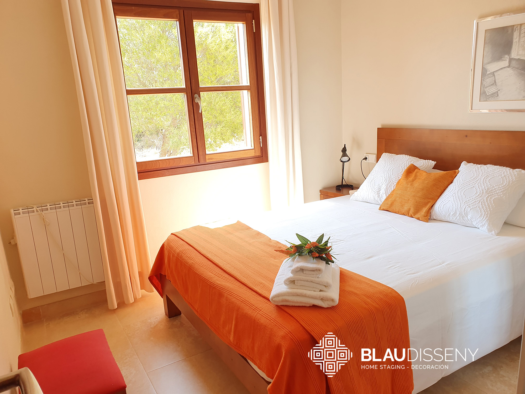Blaudisseny-home-staging-ses-salines-habitacion-doble-1-despues-logo