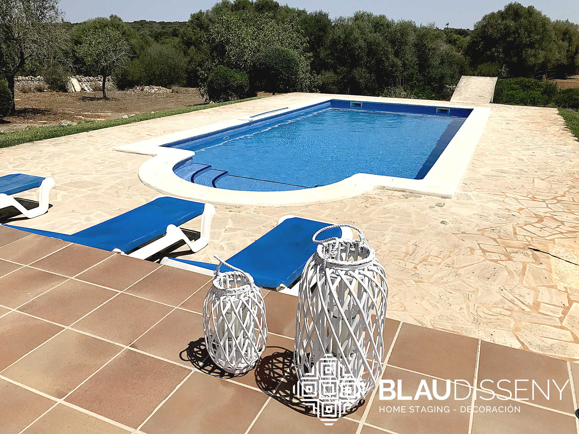 Blaudisseny-home-staging-ses-salines-piscina-1-despues-logo