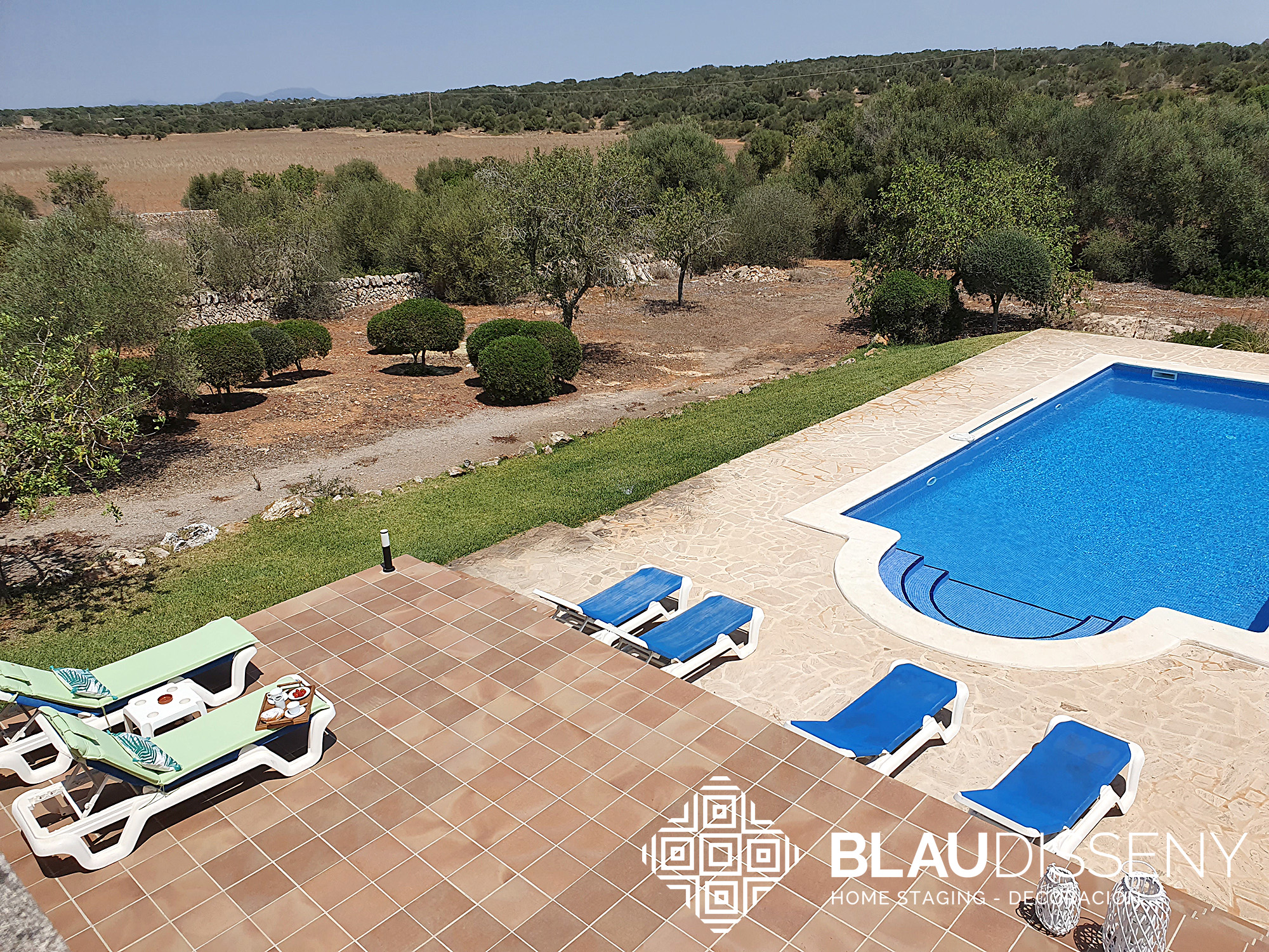 Blaudisseny-home-staging-ses-salines-piscina-2-despues-logo