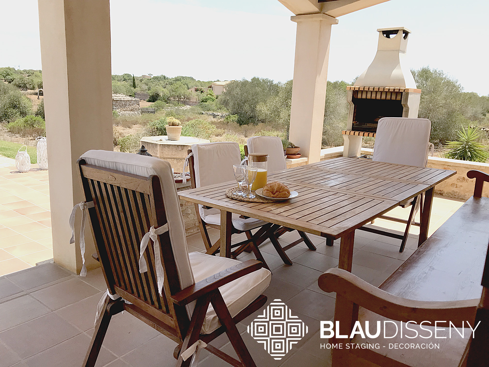 Blaudisseny-home-staging-ses-salines-terraza-1-despues-logo
