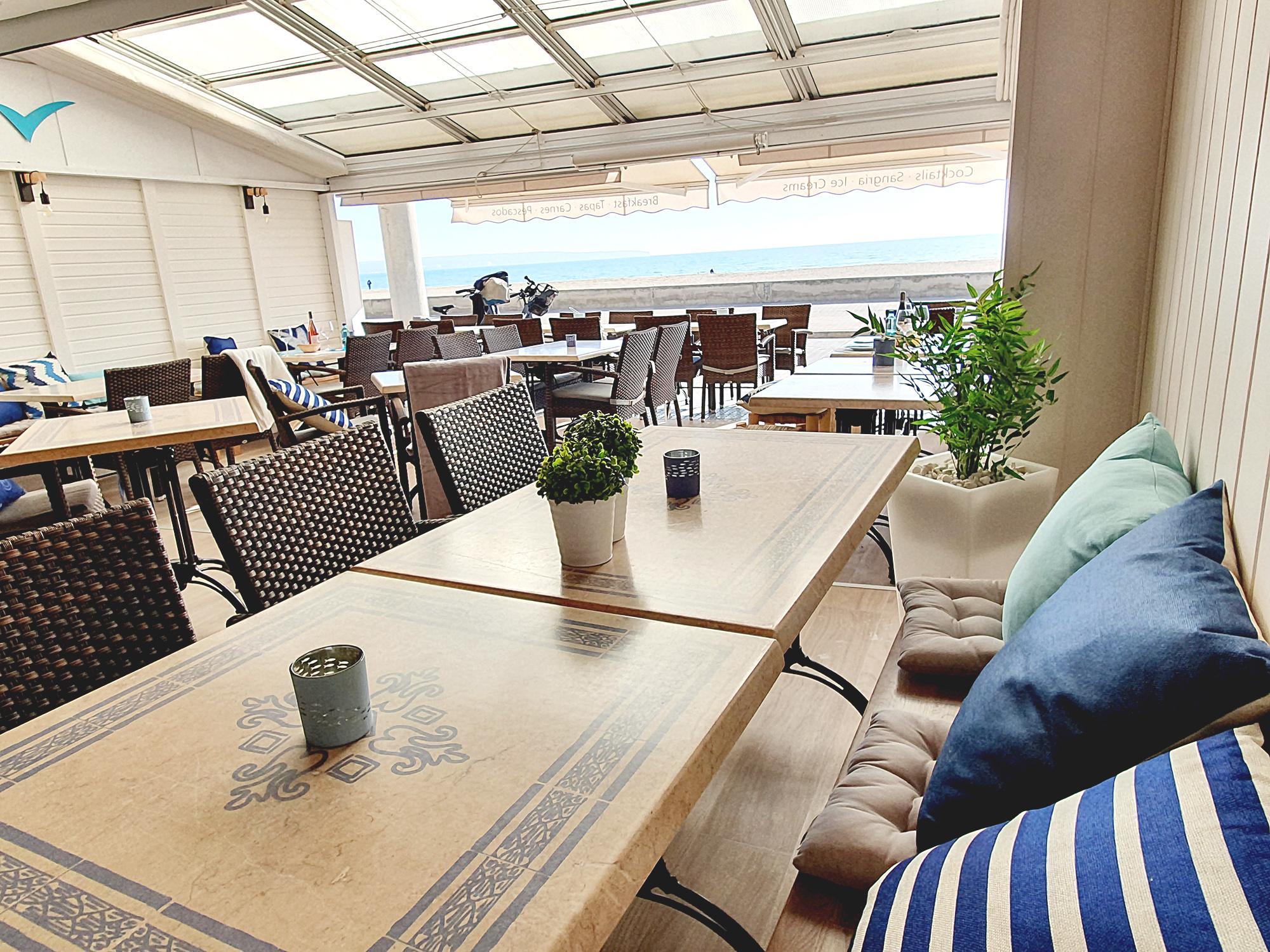 cafeteria-playa-10-ok