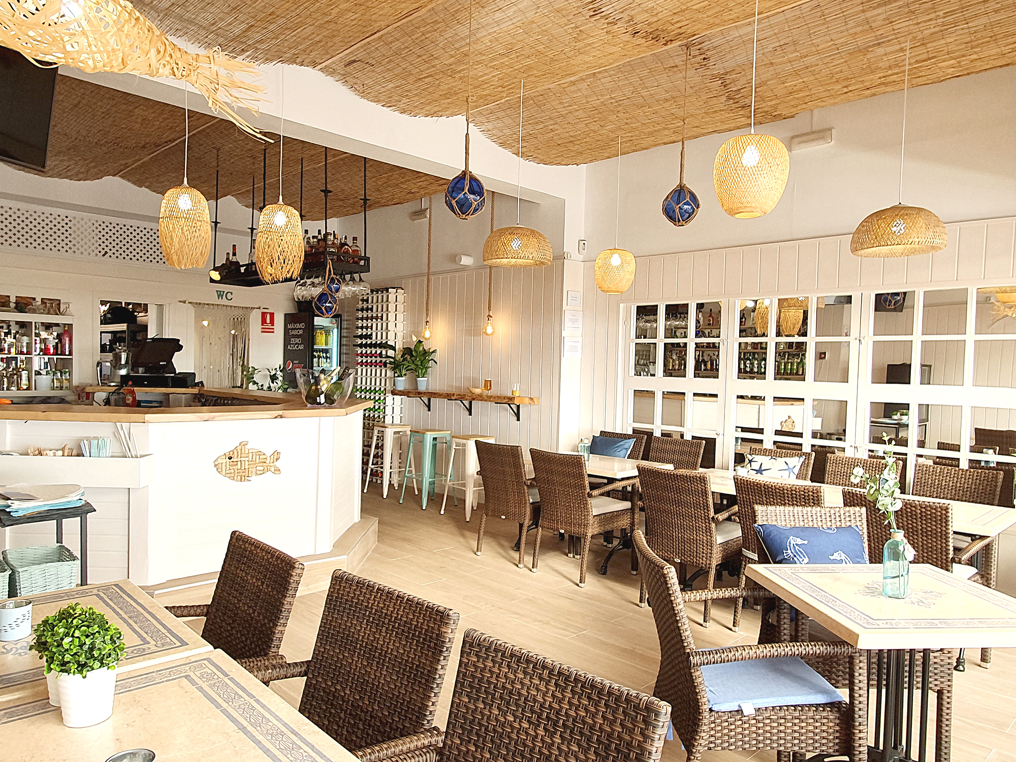 cafeteria-playa-11-ok