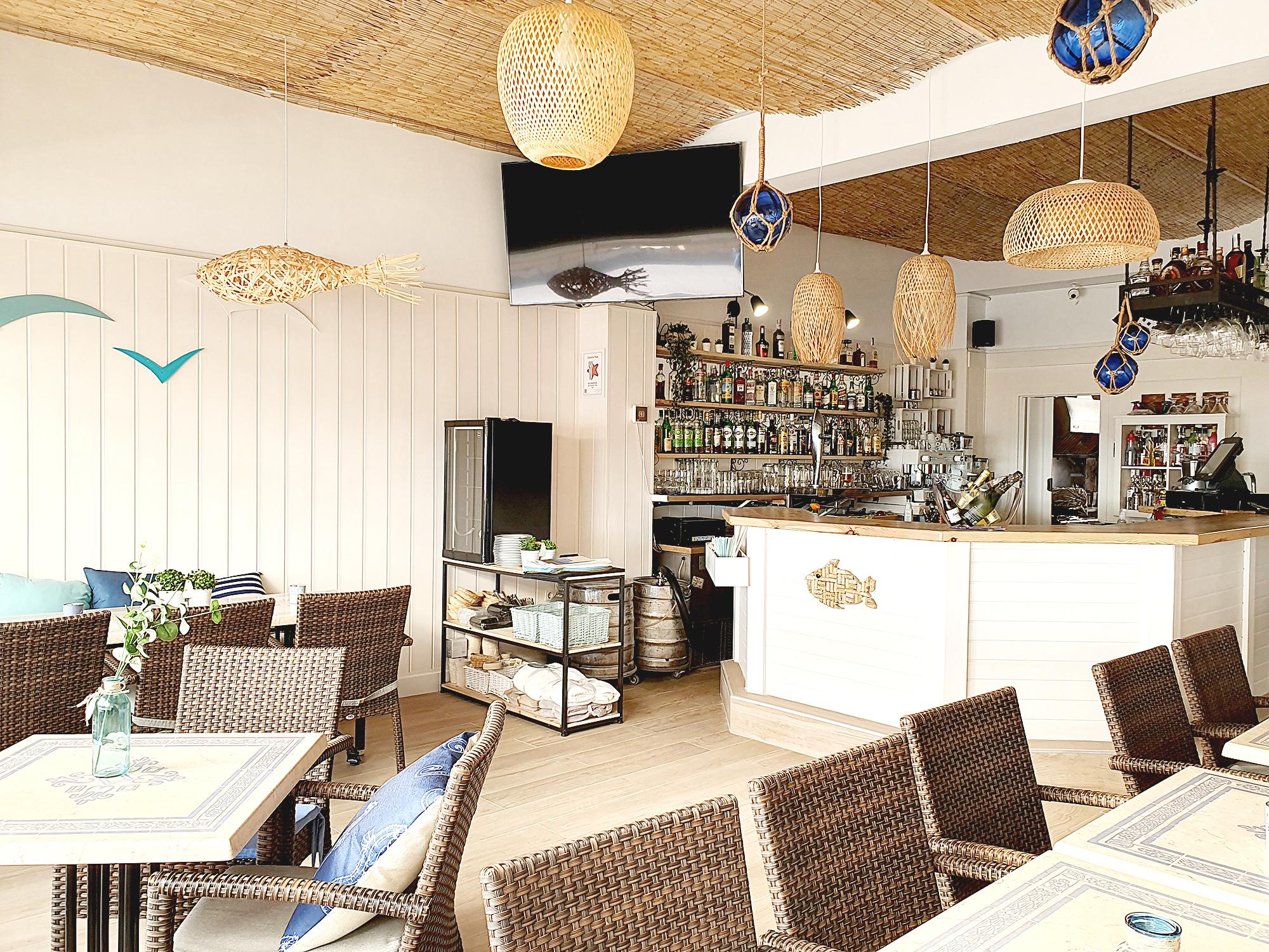 cafeteria-playa-12-ok
