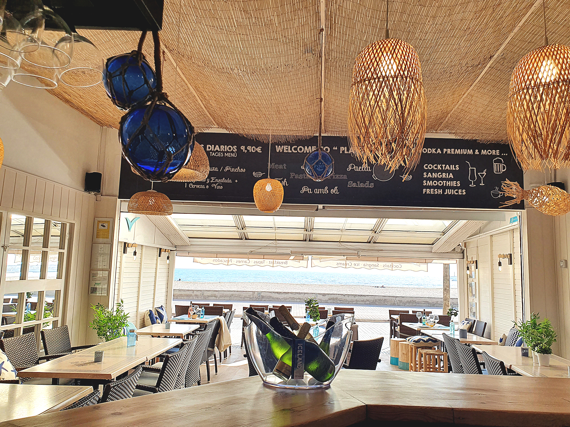 cafeteria-playa-5-ok