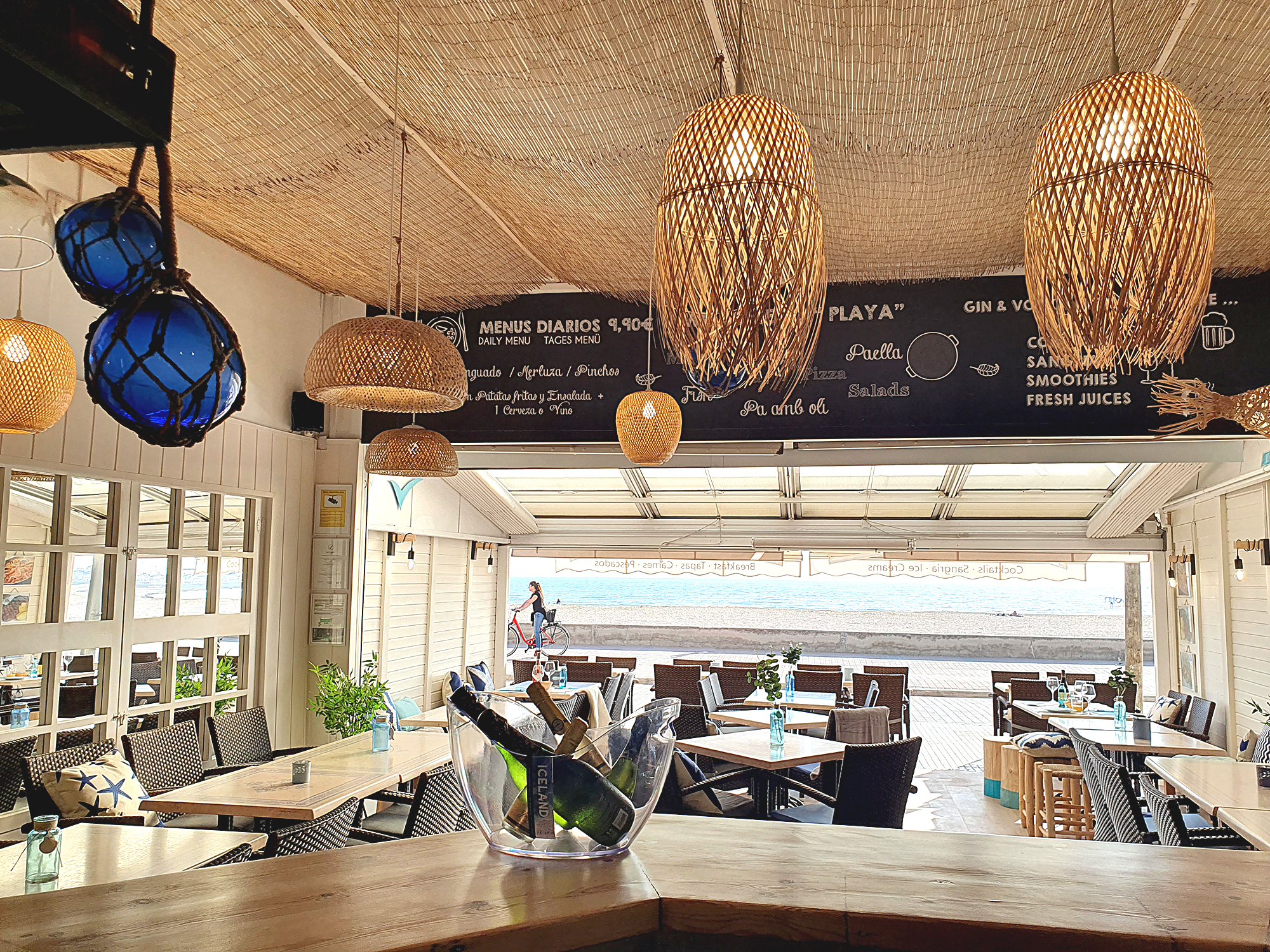 cafeteria-playa-6-ok