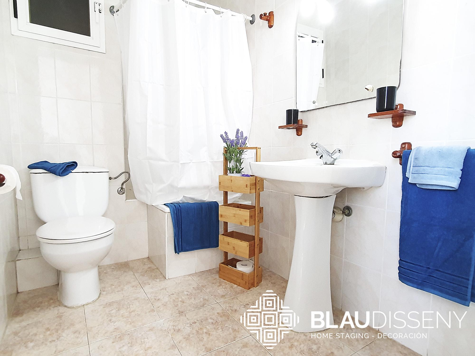 Blaudisseny-home-staging-Son-Cladera-baño-despues-logo