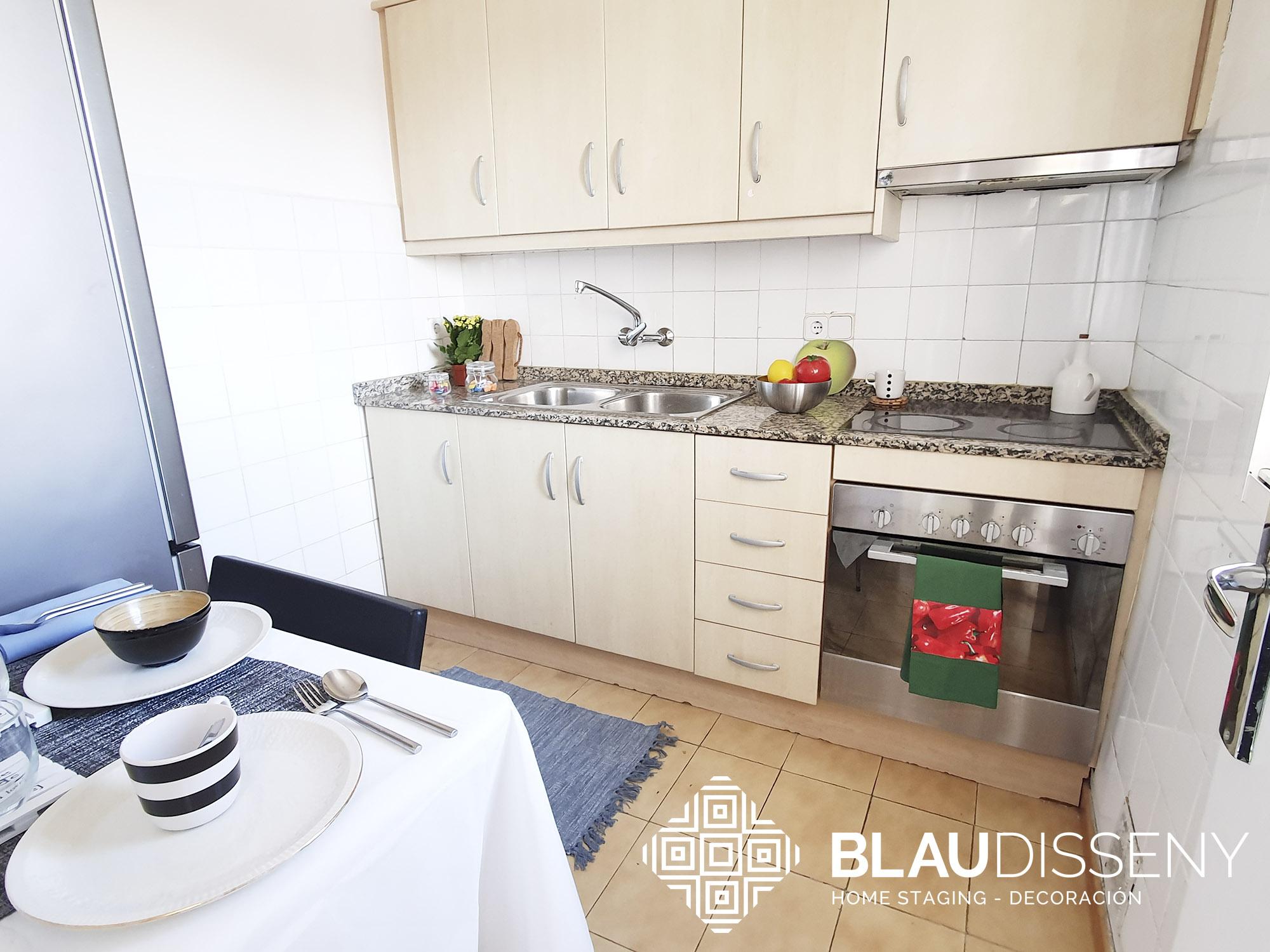 Blaudisseny-home-staging-Son-Cladera-cocina-despues-logo