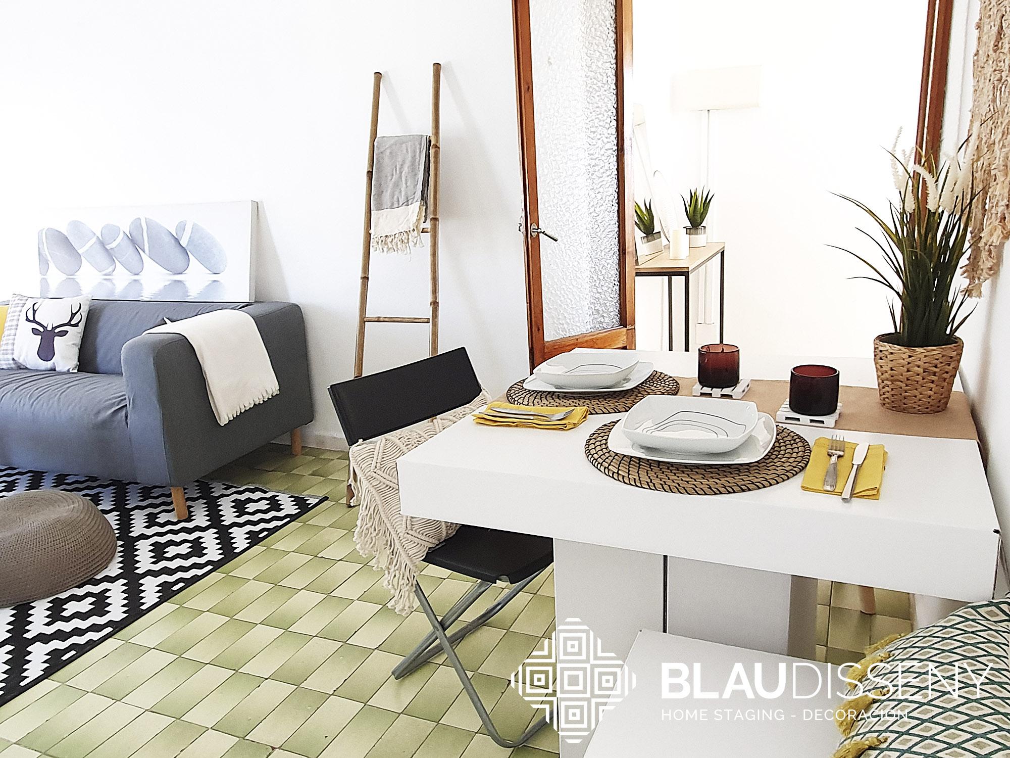 Blaudisseny-home-staging-Son-Cladera-comedor-5-despues-logo