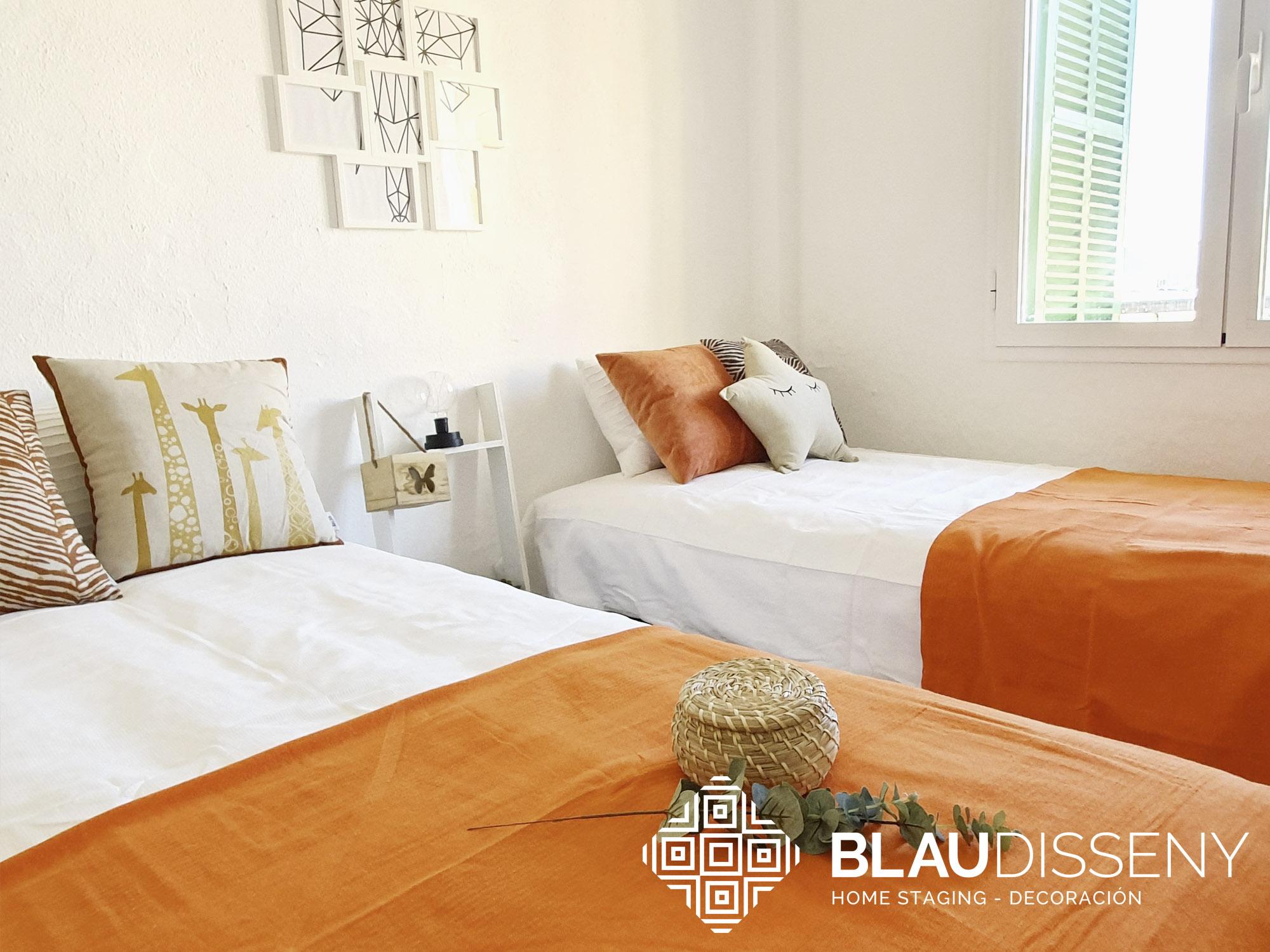 Blaudisseny-home-staging-Son-Cladera-dormitorio-2-despues-logo