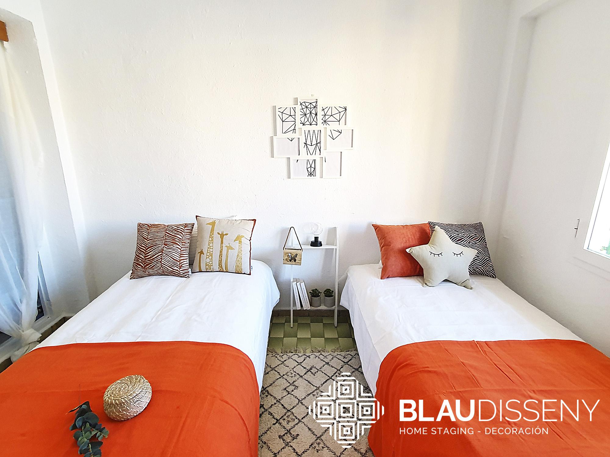 Blaudisseny-home-staging-Son-Cladera-dormitorio-despues-logo