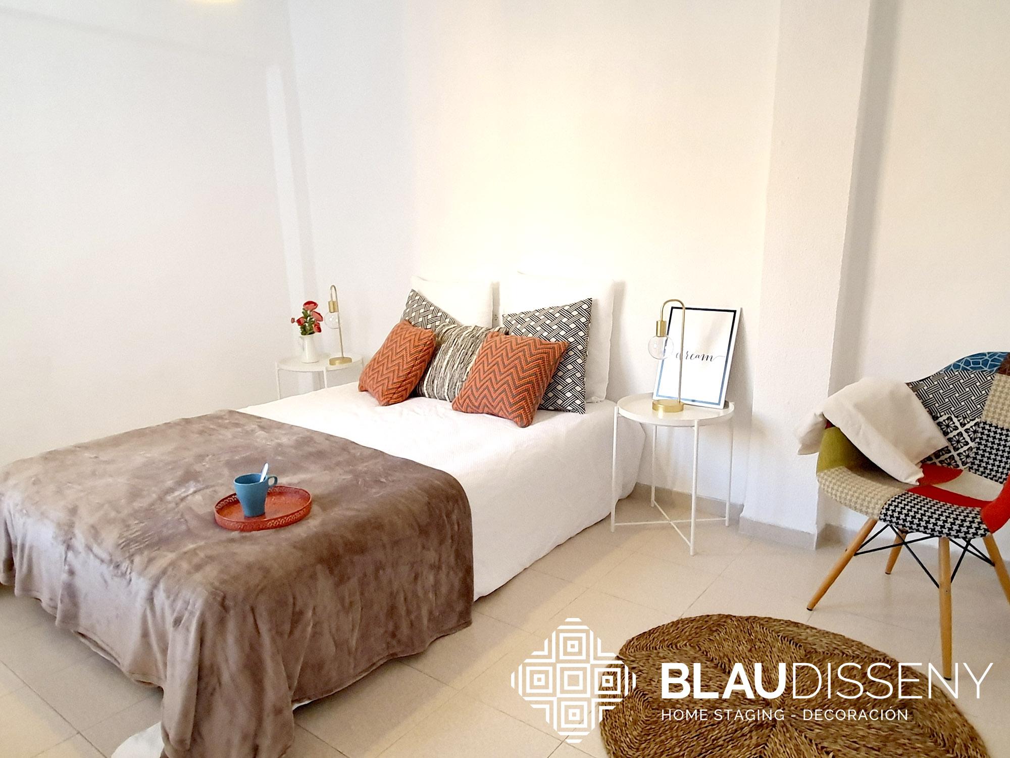 Blaudisseny-home-staging-Son-Cladera-habitacion-matrimonio-despues-logo